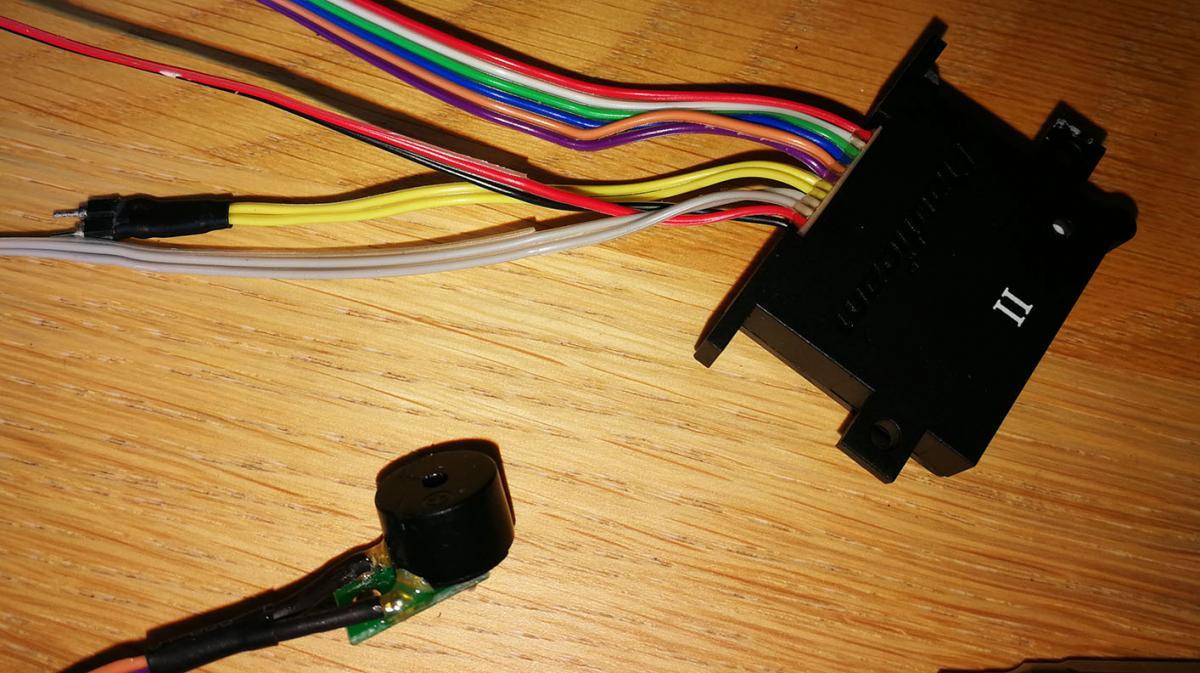 Nauticam Alarm Circuit.jpg