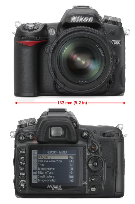 D80vsD7000.jpg