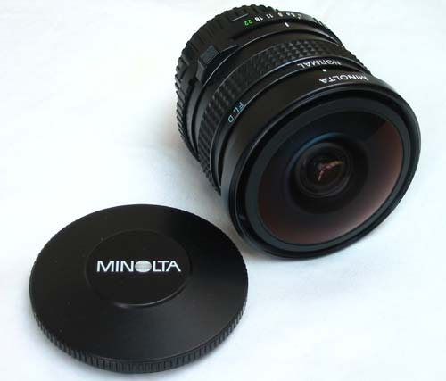 7-5mm-fisheye.jpg