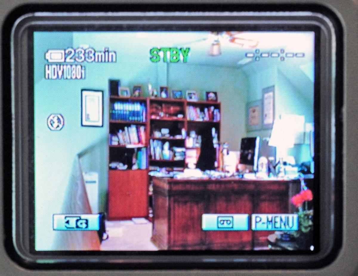 Monitor-CUw.jpg