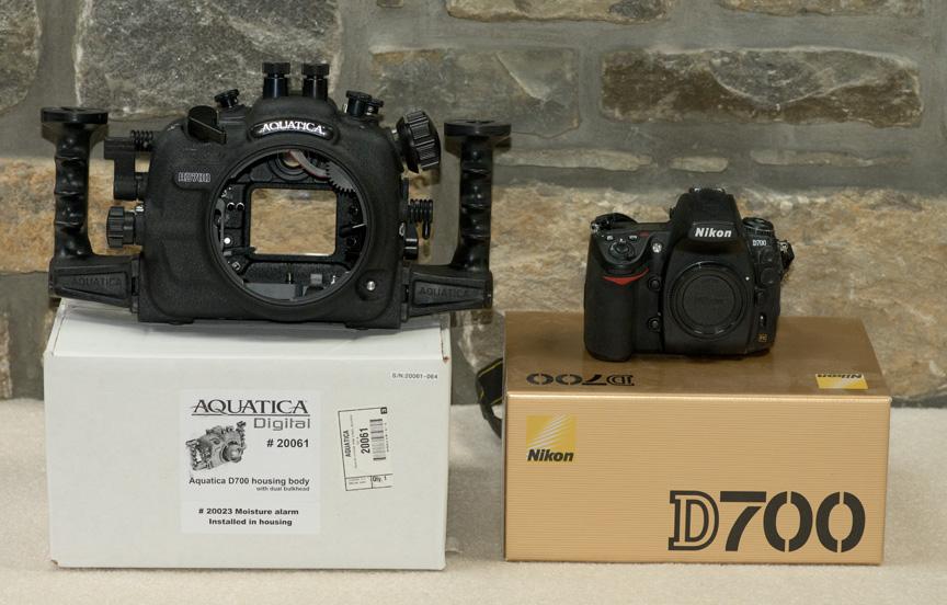 D700 sale.jpg