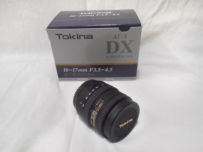 Tokina 10-17mm lens.jpg