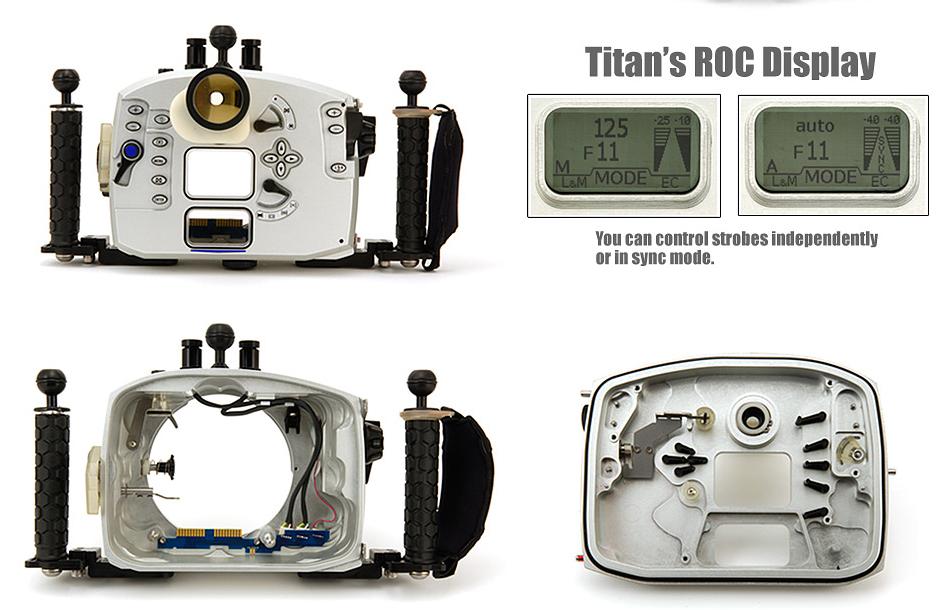 Titan D200_Details.jpg