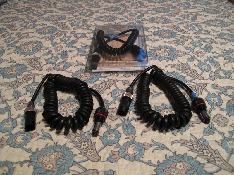 Ikelite sync cord 01.jpg