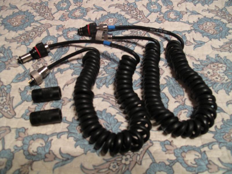 Ikelite sync cord 03.jpg