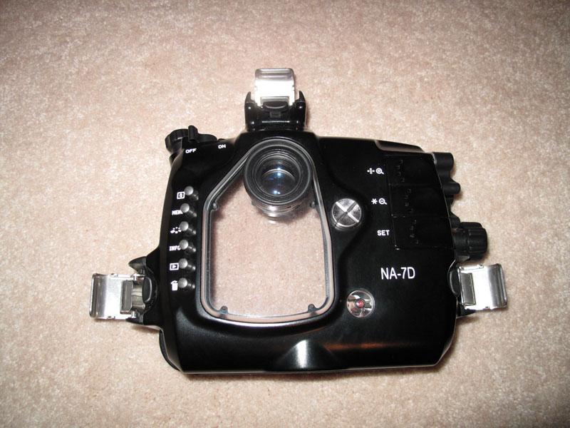 Nauticam 7D 03.jpg
