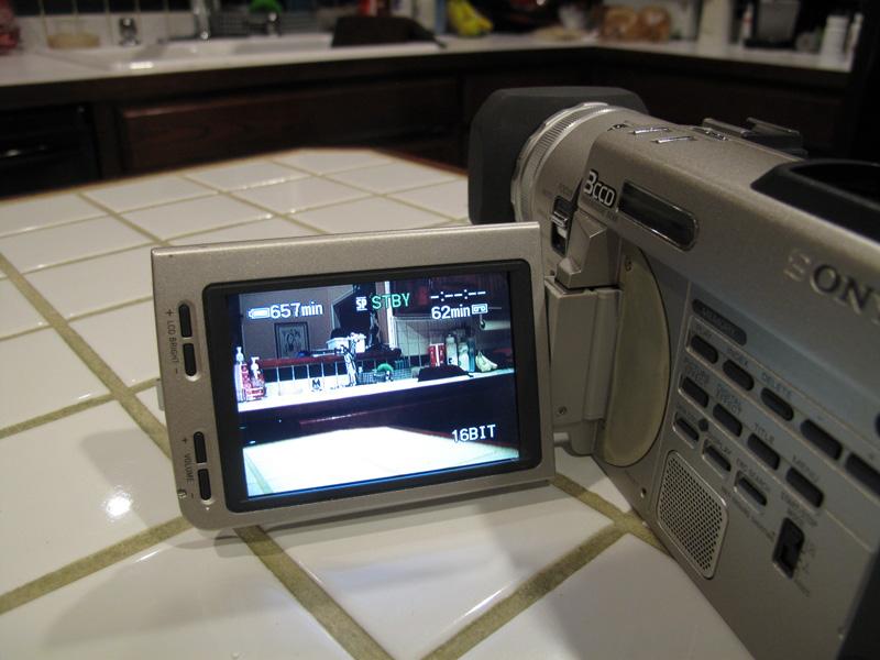 TRV900 06.jpg
