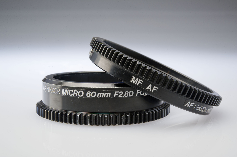 RB 60mm Gears.jpg