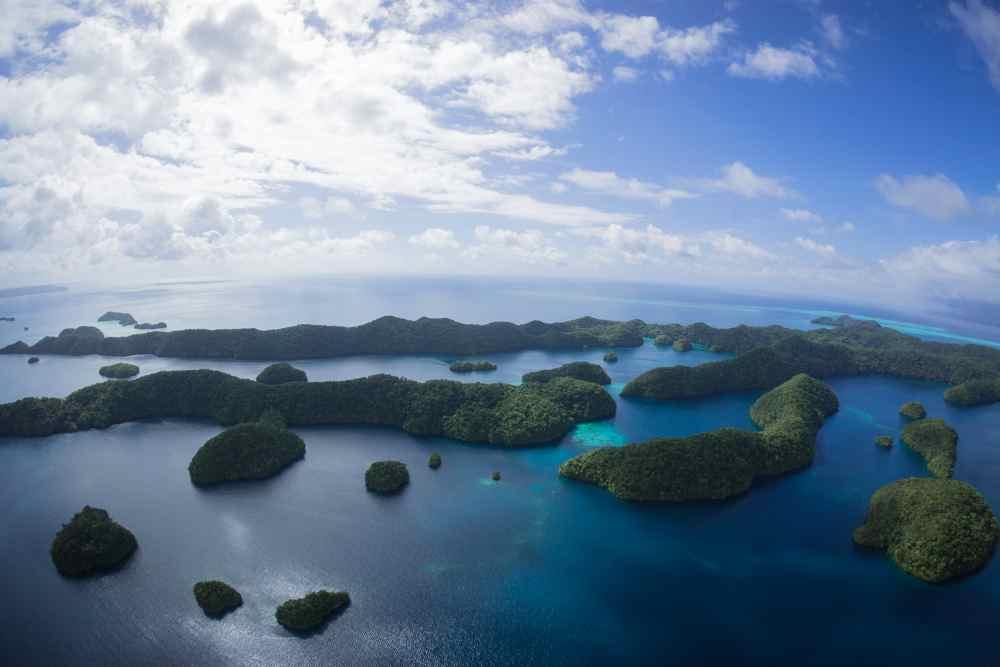 Palau Islands.jpg