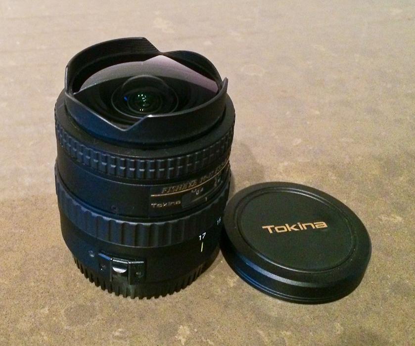 TokinaFisheyeLens-3.jpg