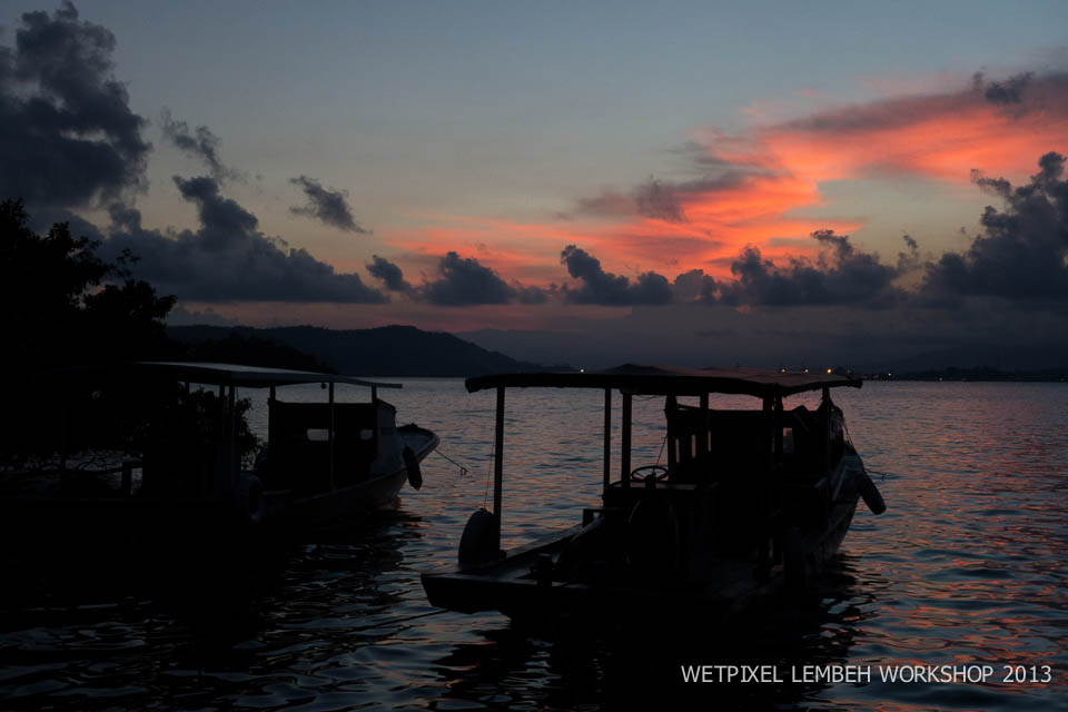 lembeh_6_surface-3040.jpg