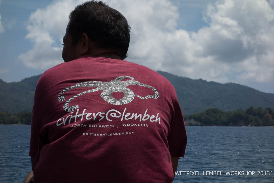 lembeh_6_surface-3004.jpg