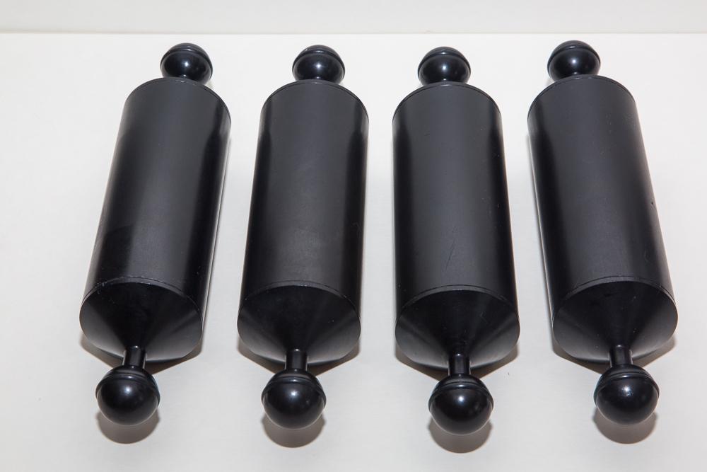 ulcs buoyancy arms-1.jpg