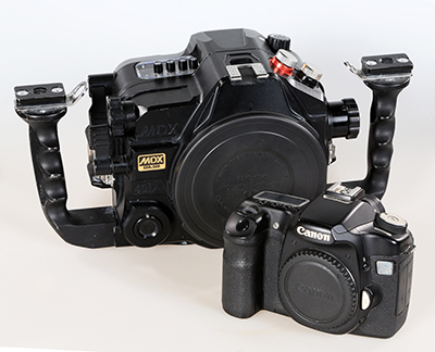 sea&sea Canon 40D  resize.jpg
