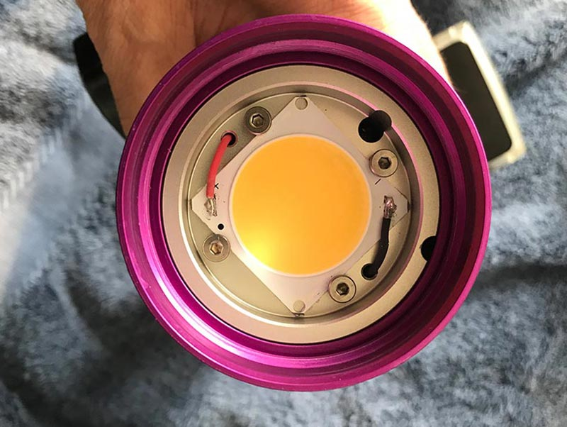 keldan-light-sm6.jpg