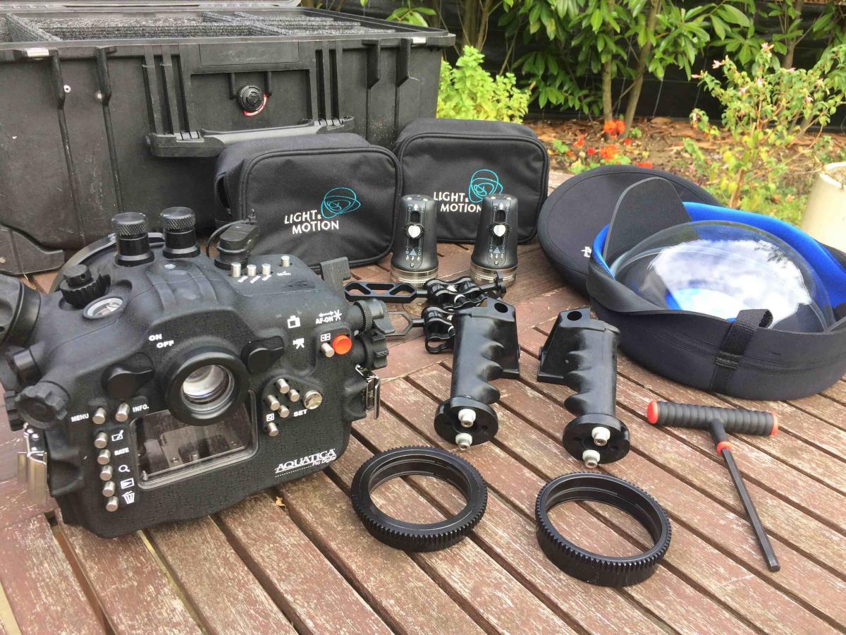 Aquatica 5D MK3 kit.jpg