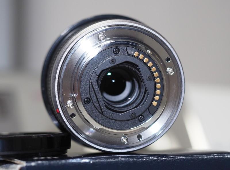 sell8mm5.jpg