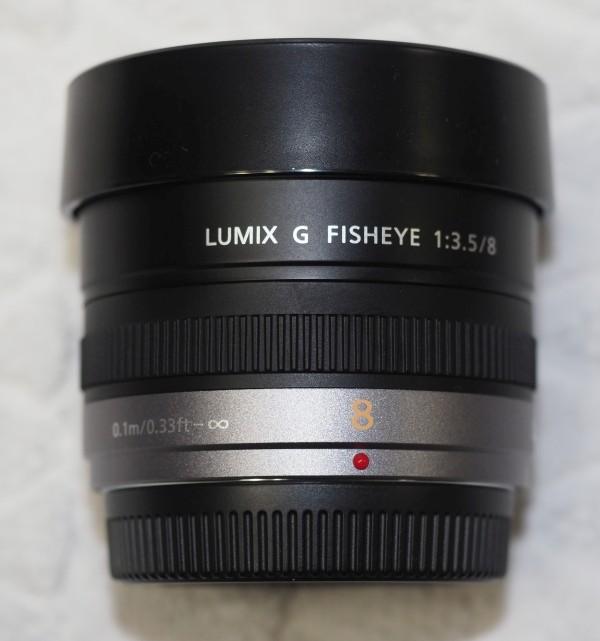 sell8mm3.jpg