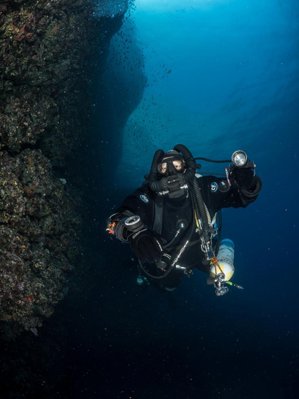 Diver1_#1.jpg