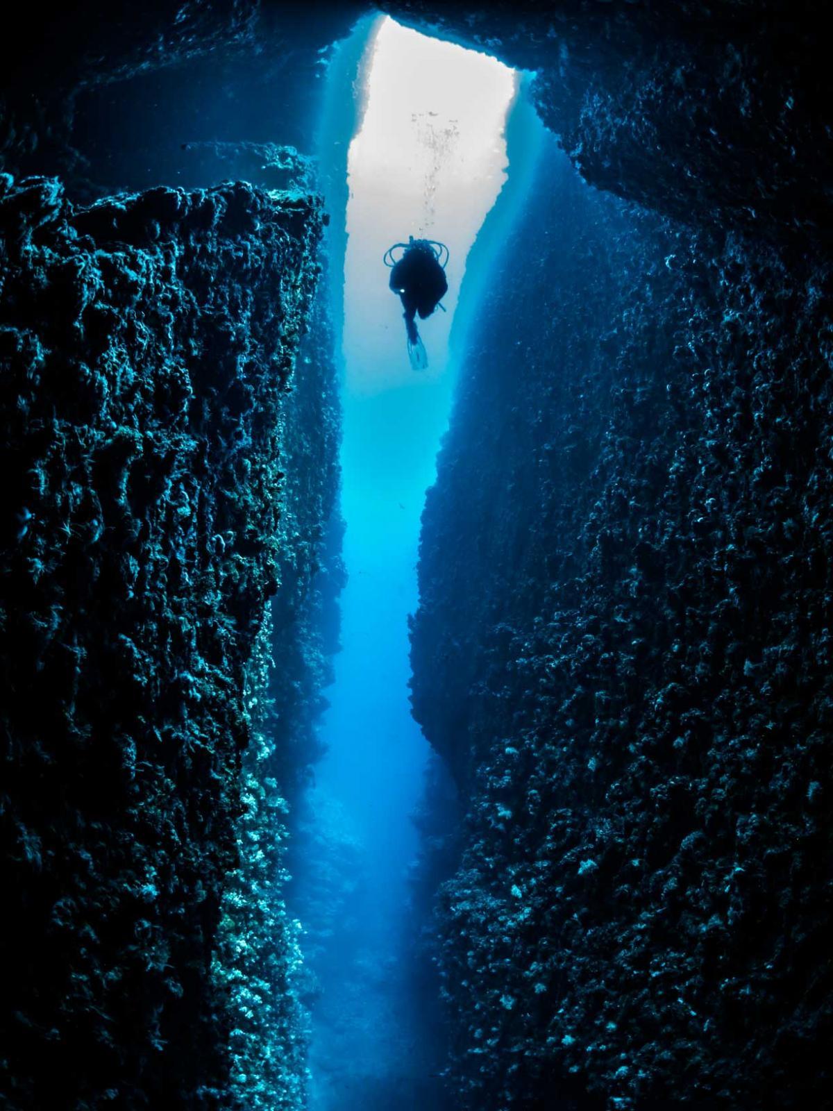 cave1_#2.jpg