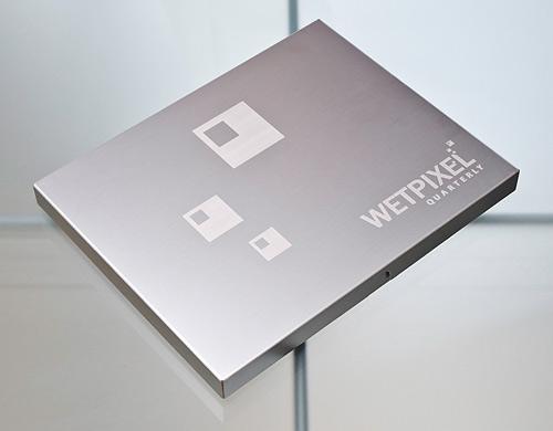 wpqbox.jpg