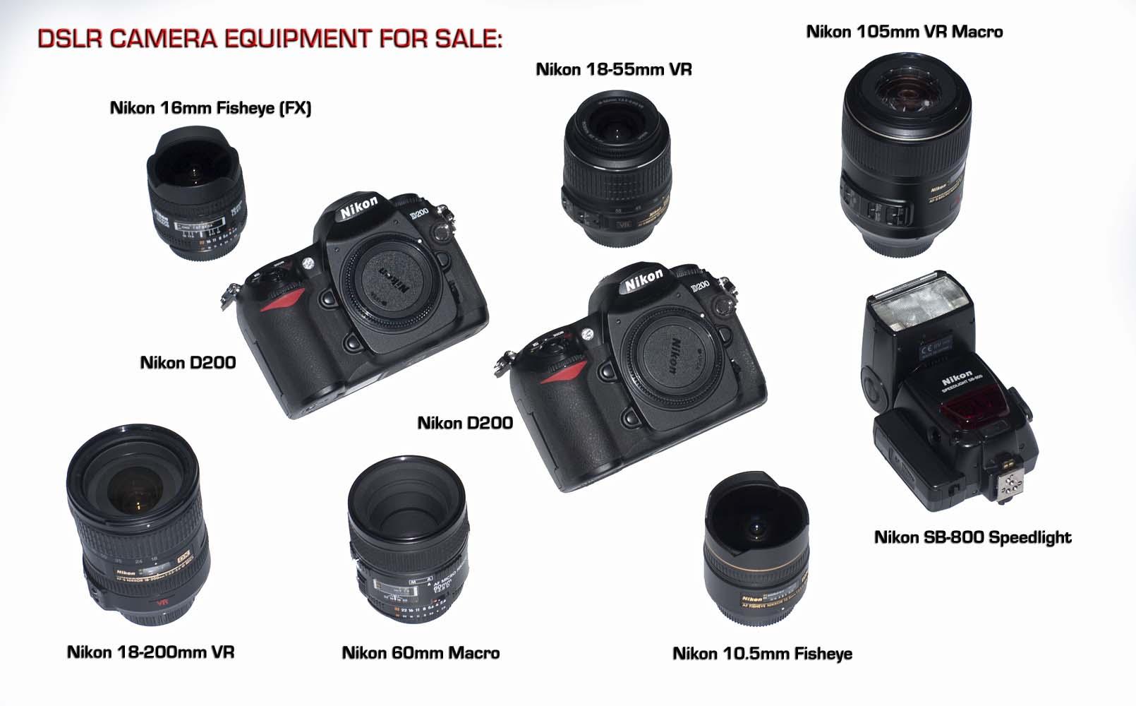 Cameras_Lenses.jpg