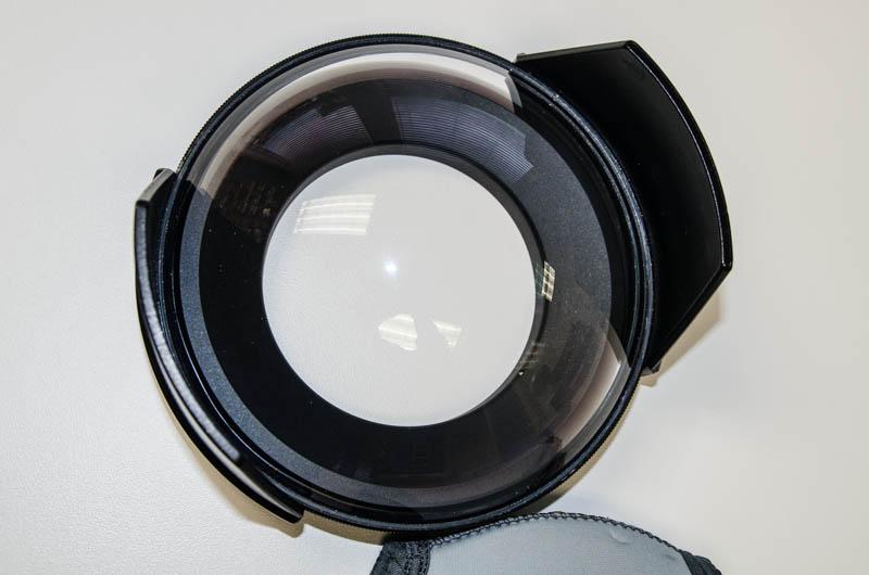 S&S-opt-dome-2.jpg