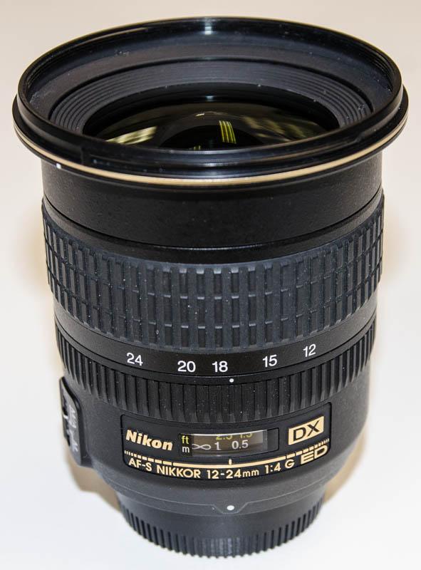 Nikon-12-24-2.jpg