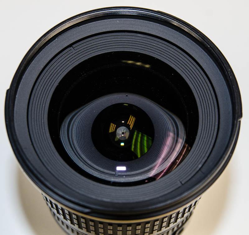Nikon-12-24-1.jpg