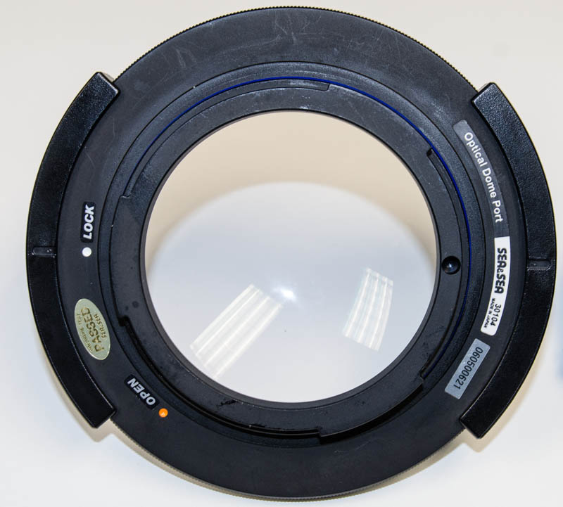 S&S-opt-dome-3.jpg