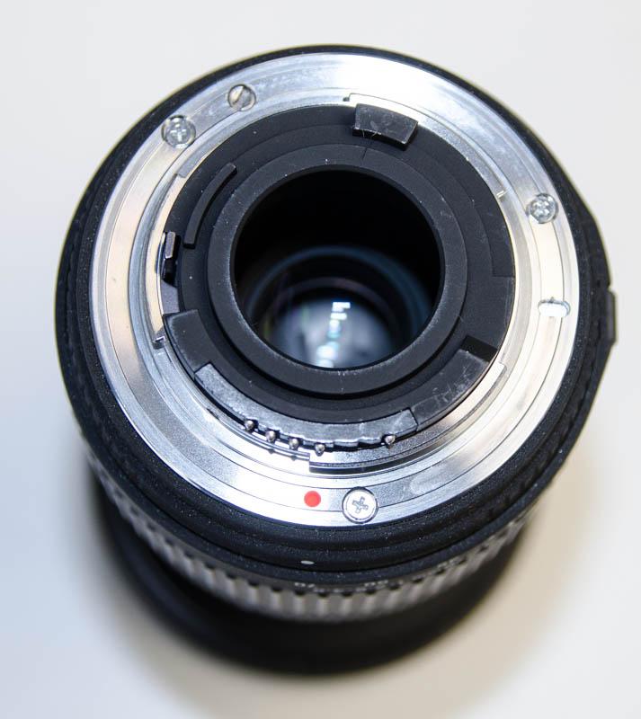 Sigma-17-70-1.jpg