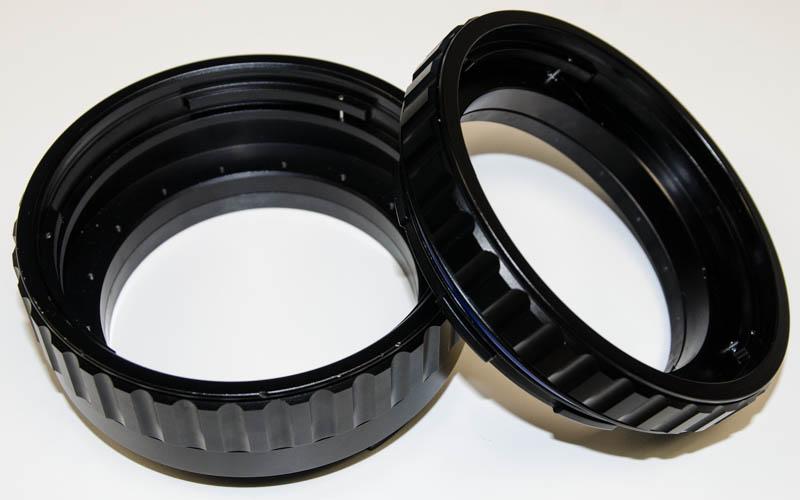 S&S-ext rings-1.jpg