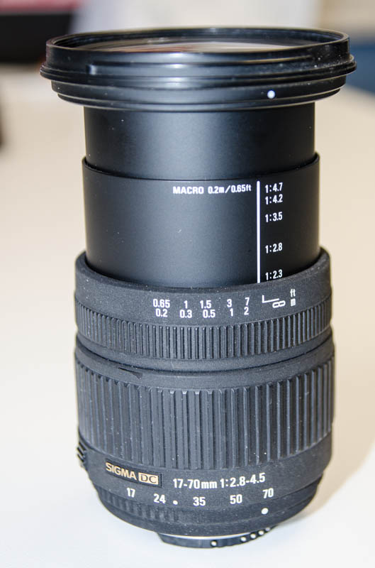 Sigma-17-70-3.jpg