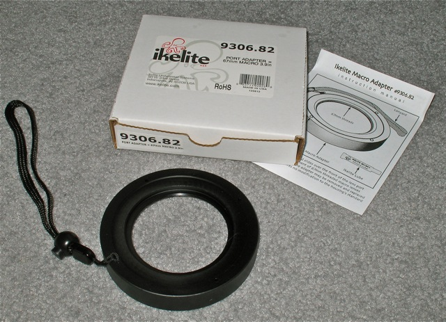 Ikelite9306.82Macro67mm3.jpg