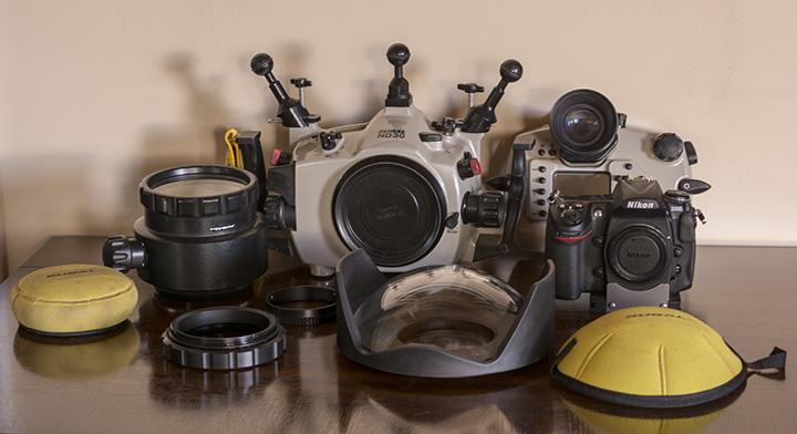 Nikon D300 & Subal ND30.jpg