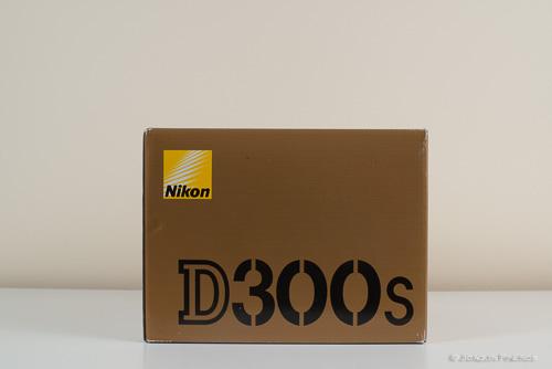 Nauticam D300s (5 of 12).jpg