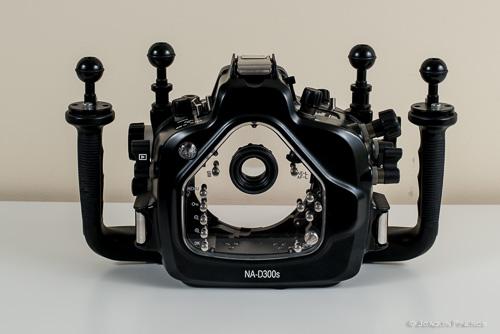 Nauticam D300s (2 of 12).jpg