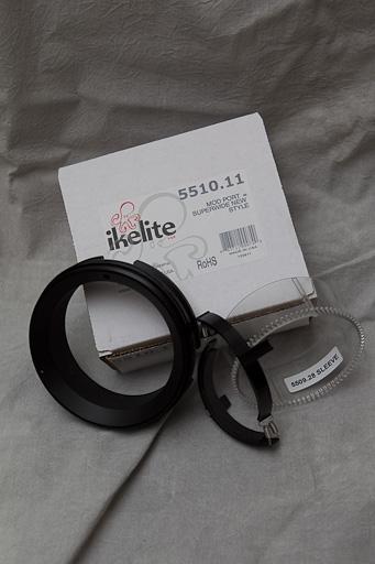 Ikelite Pkg (Extended)-2.jpg