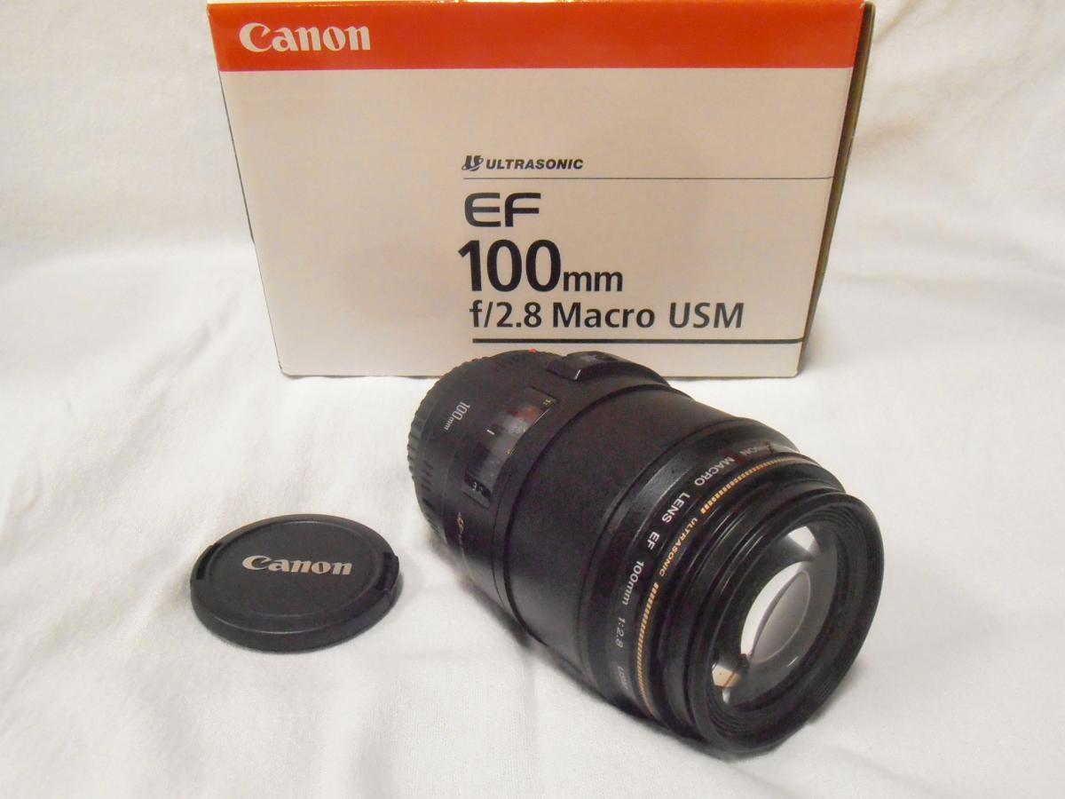 Canon 100mm Macro.jpg