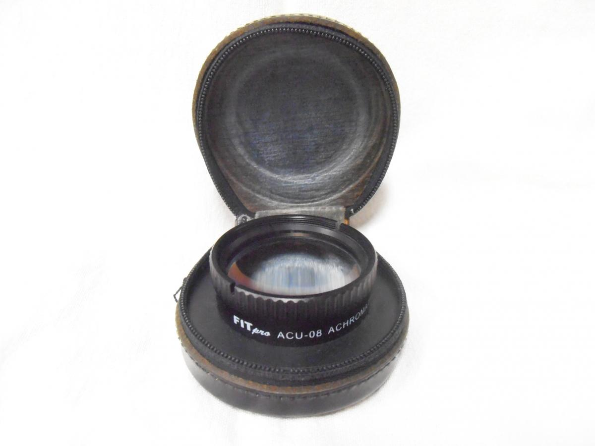 FIT +8 Diopter Lens.jpg