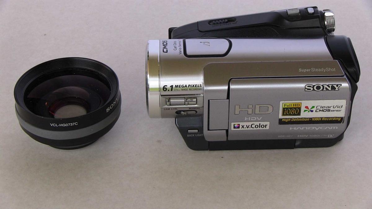 Sony HC-7 & WA lens.jpg