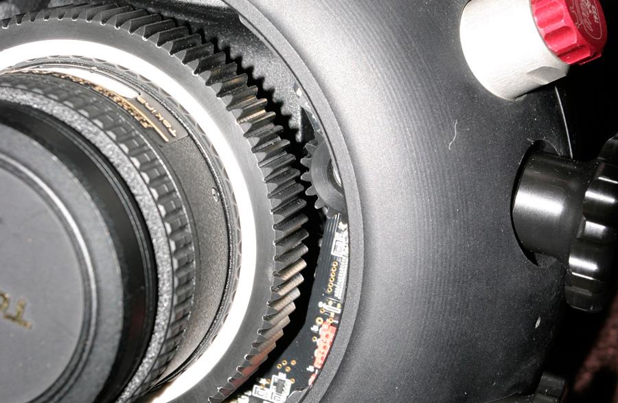 gear-miss.jpg