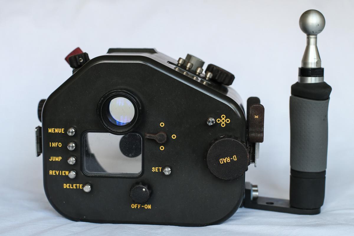 CU7P8578.jpg
