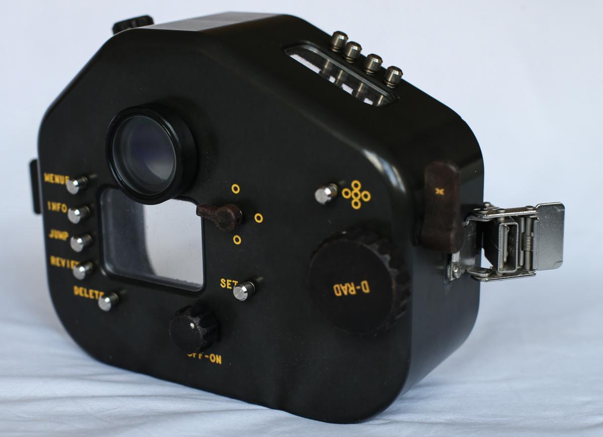 CU7P8581.jpg