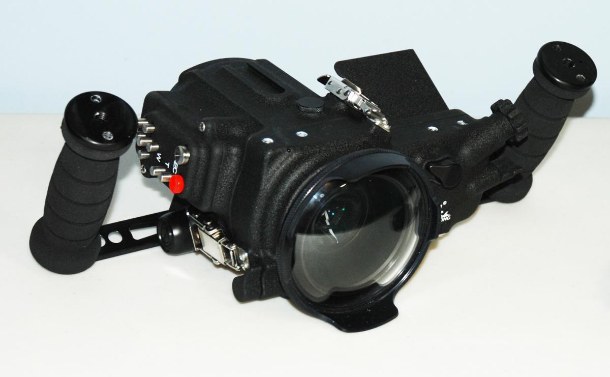 DSC_4896.JPG