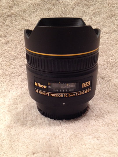 Nikon10.5.jpg