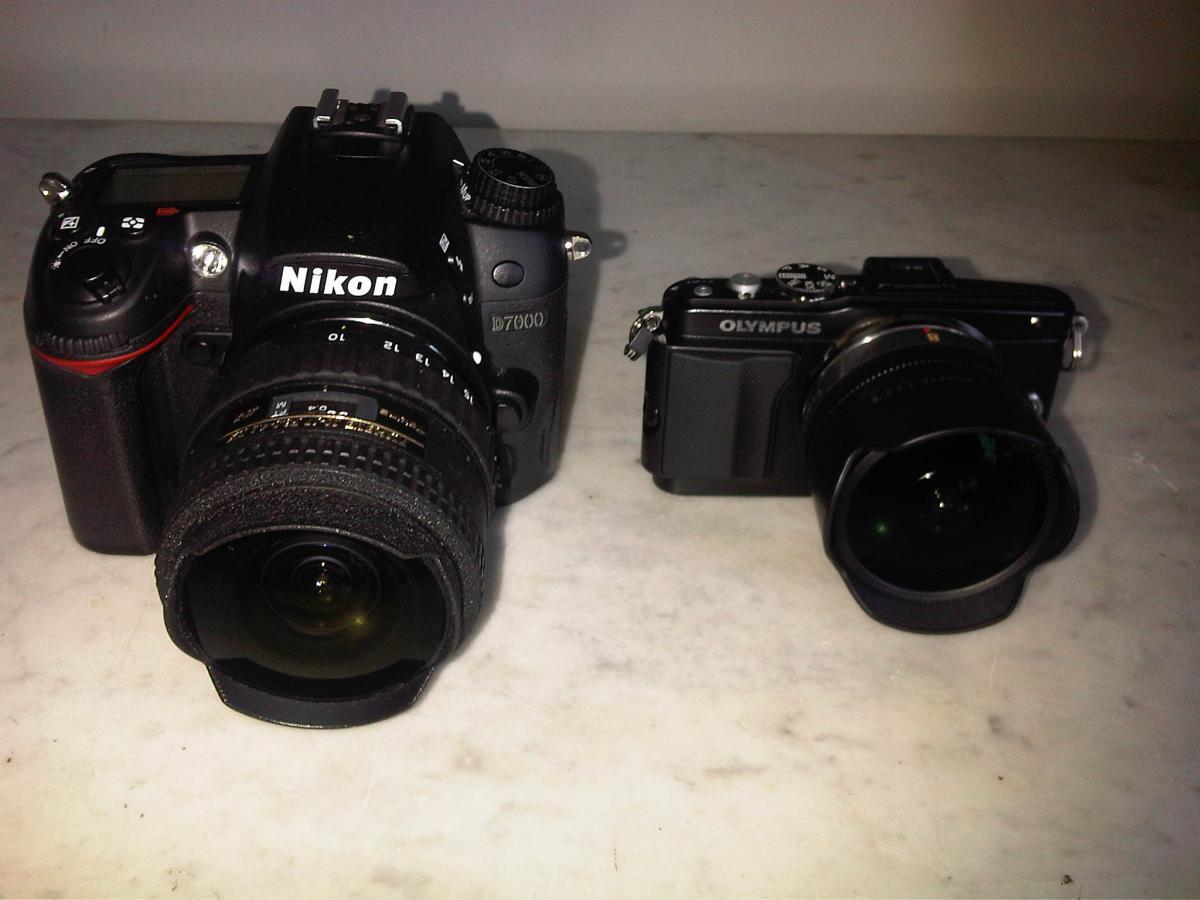 two cameras.jpg