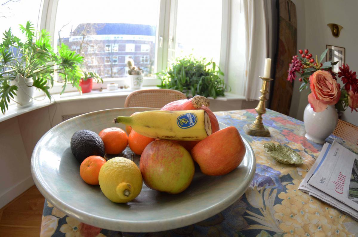 Tokfruit.JPG