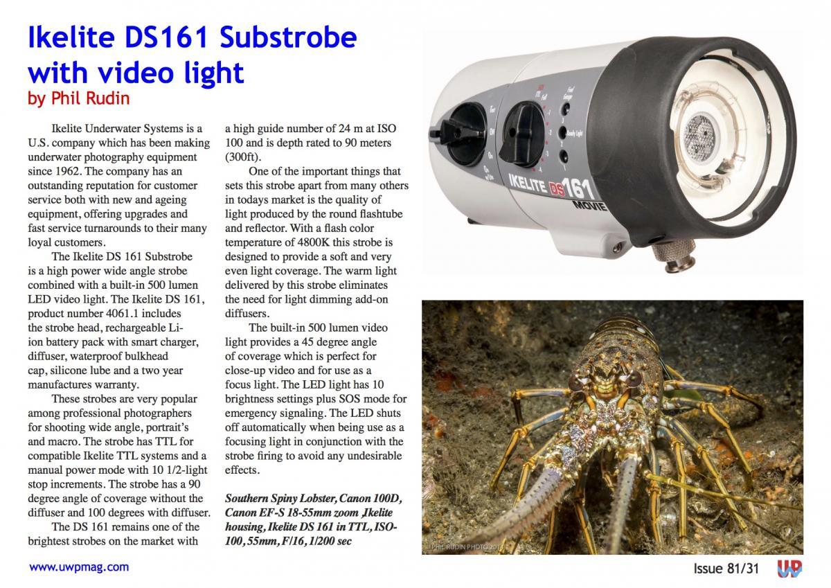 DS161.jpg