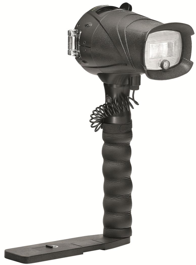 FOR SALE INTOVA S2000 +FLEX ARM+HANDLE - Classifieds ...